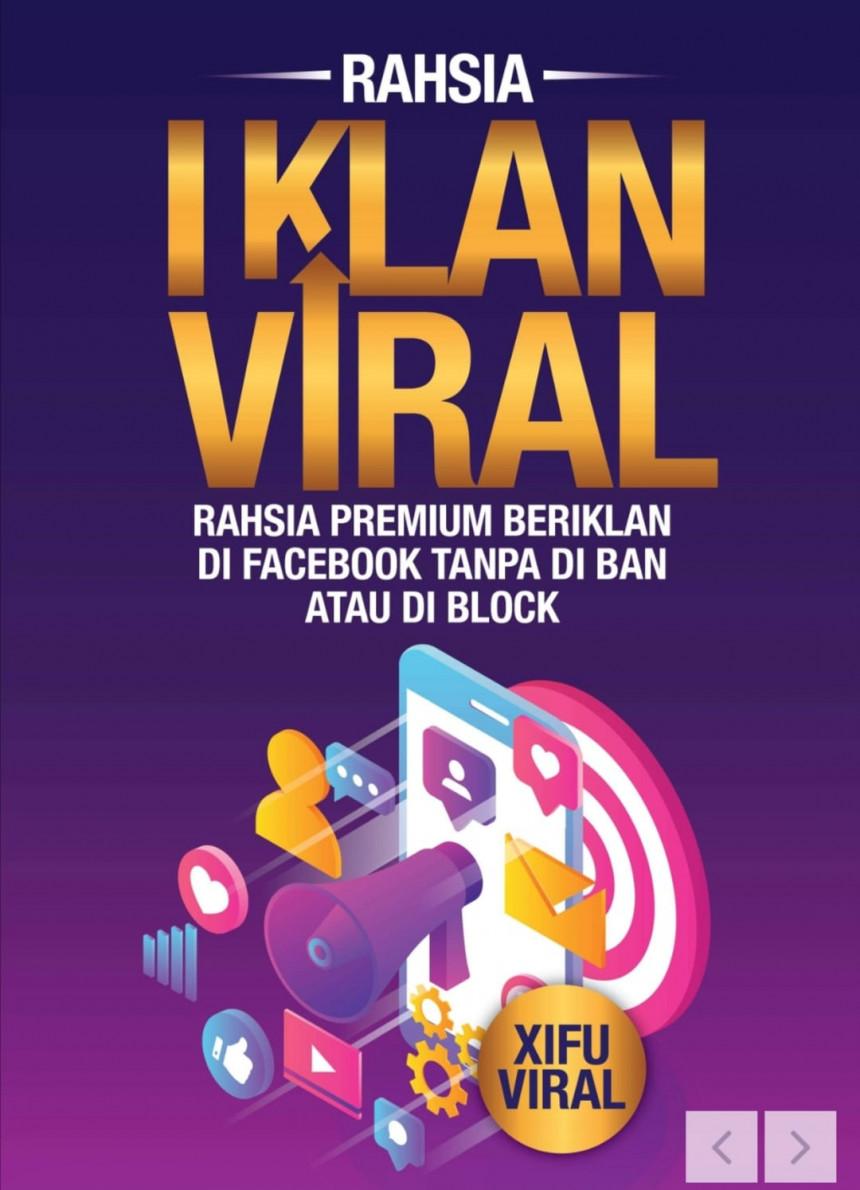 rahsia-iklan-viral-tanpa-diblok-di-facebook