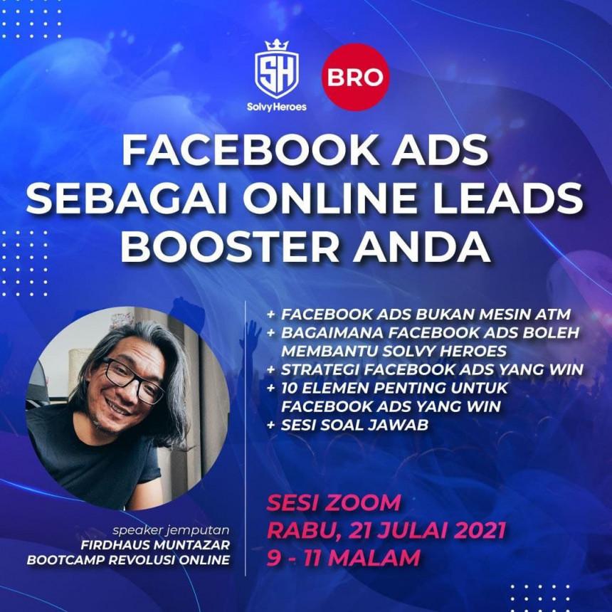 akses-seminar-master-class-facebook-ads-oleh-firdhaus-muntazar-dibawakan-oleh-solvy-heroes