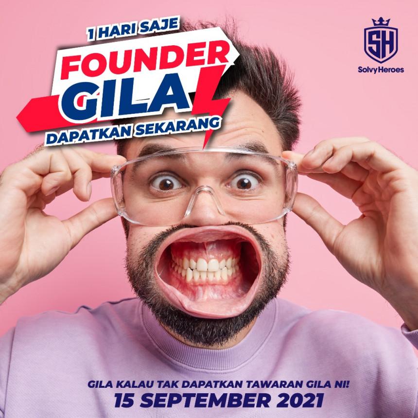 promo-special-bantuan-untuk-rakan-niaga-solvy-heroes-special-15-september-2021
