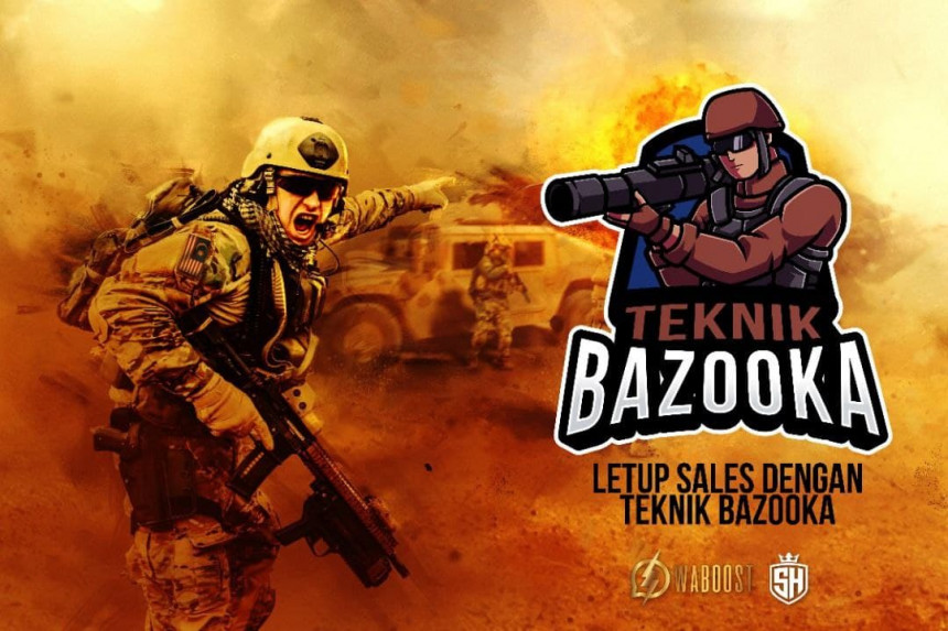 seminar-wasap-marketing-percuma-teknik-bazooka
