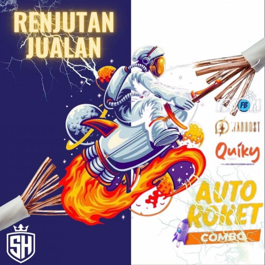 tawaran-bonus-istimewa-auto-roket-combo-seminar-renjutan-jualan