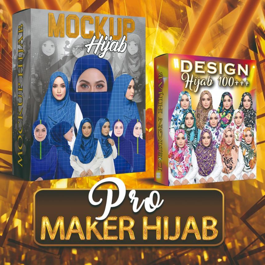 pro-maker-hijab