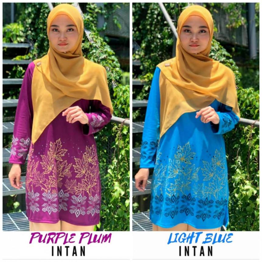intan-new-colour