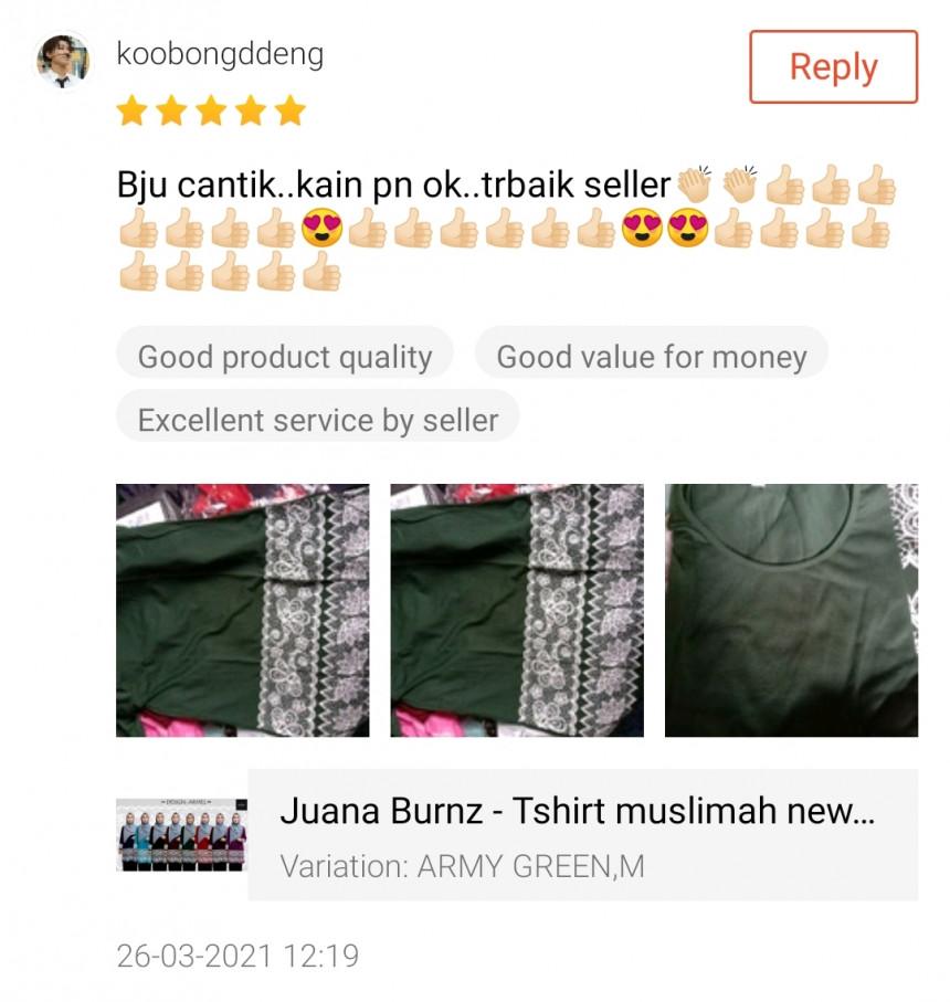 feedback-dari-customer