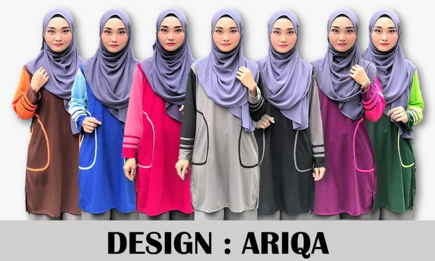 new-design-ariqa