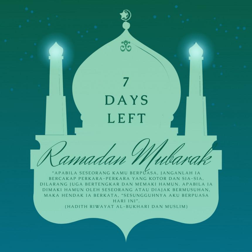 7-hari-lagi-ramadhan