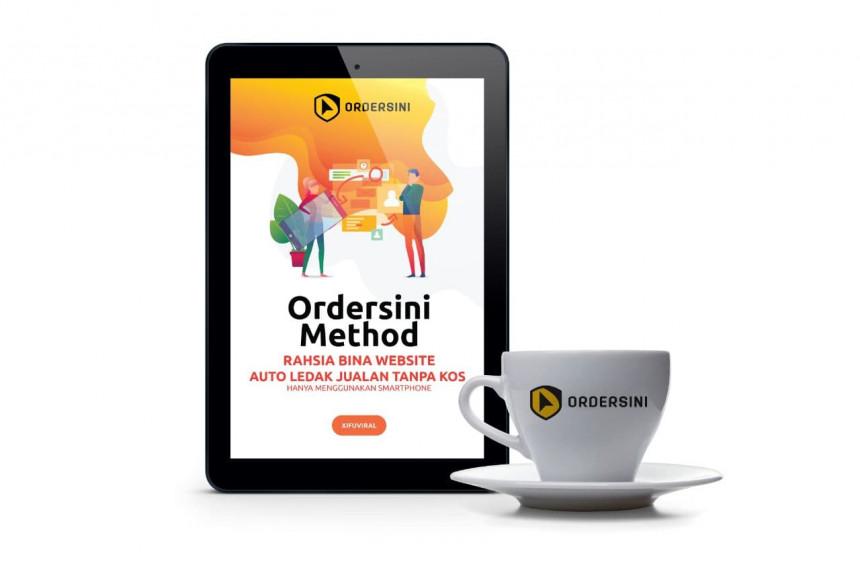 panduan-video-tutorial-ordersini-method-bina-website-auto-ledak-jualan-tanpa-kos-hanya-guna-phone