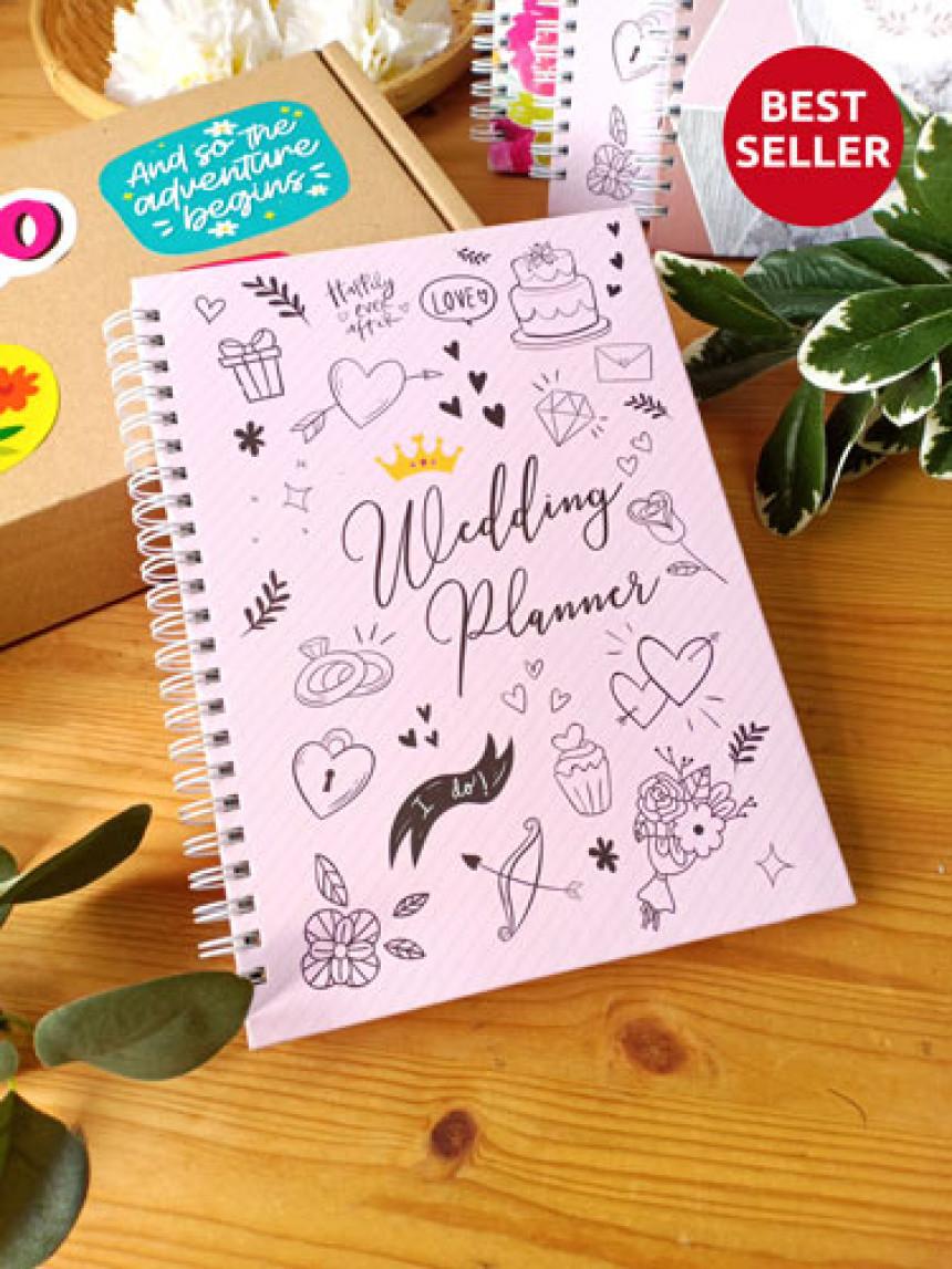 wedding-planner-services