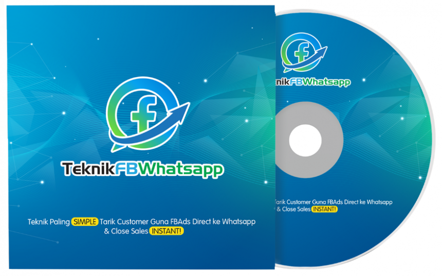 teknik-facebook-whatsapp