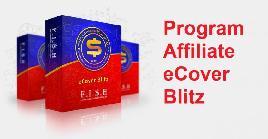 program-affiliate-ecover-blitz
