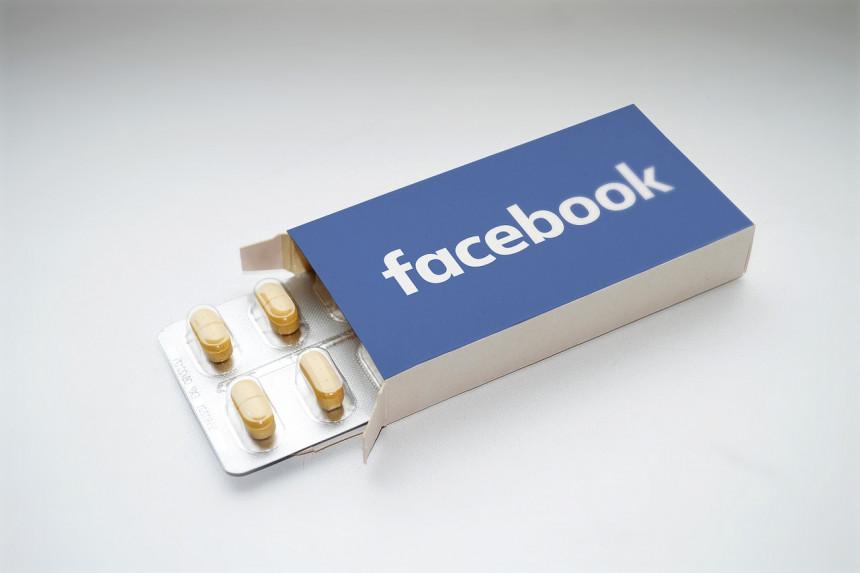 bahaya-jika-cuma-bergantung-kepada-fb-ads-semata-mata