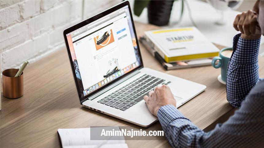 perniagaan-affiliate-ialah-perniagaan-tanpa-modal