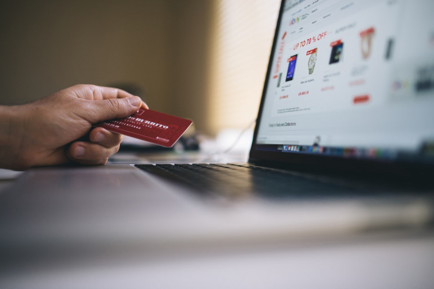 shopping-secara-online-dan-dapat-duit